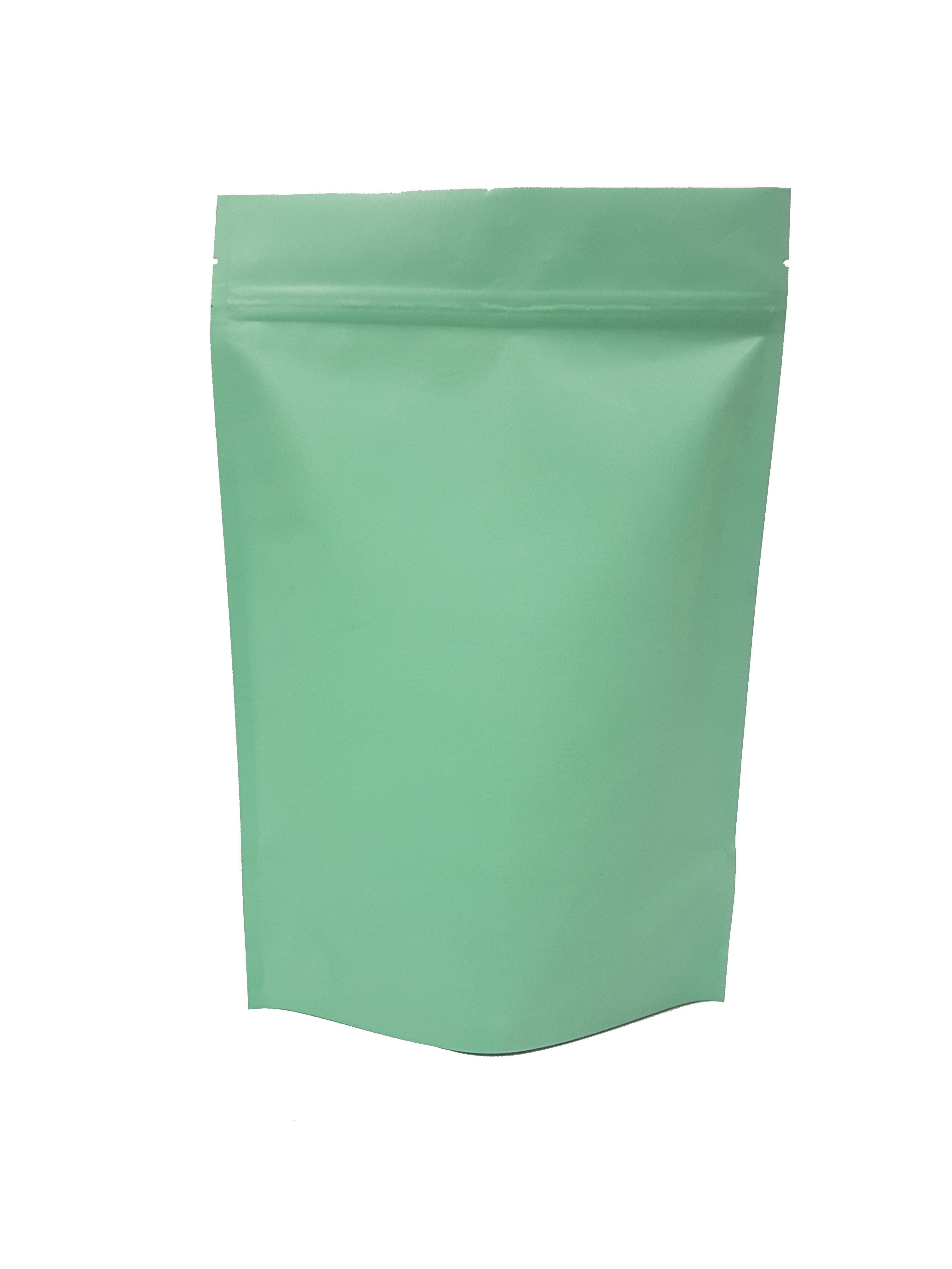 Stand Up & Coffee Pouches 250g