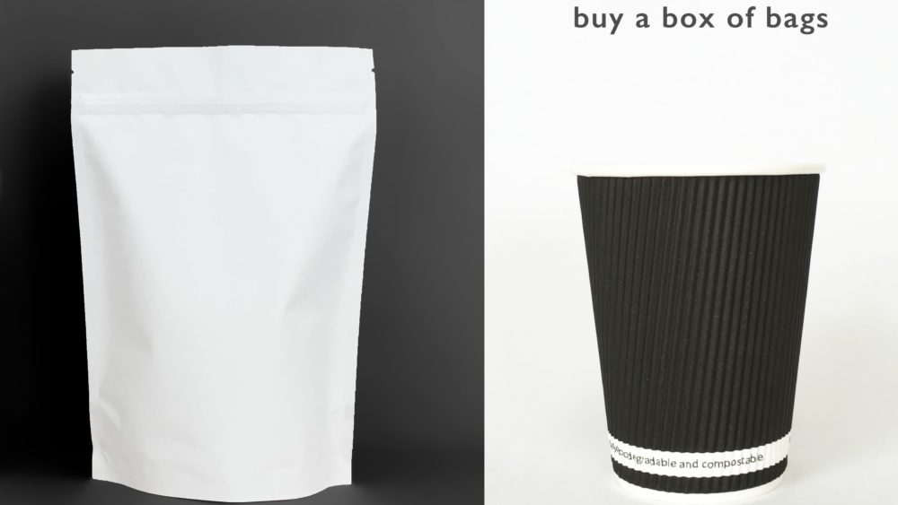 cup-and-bag
