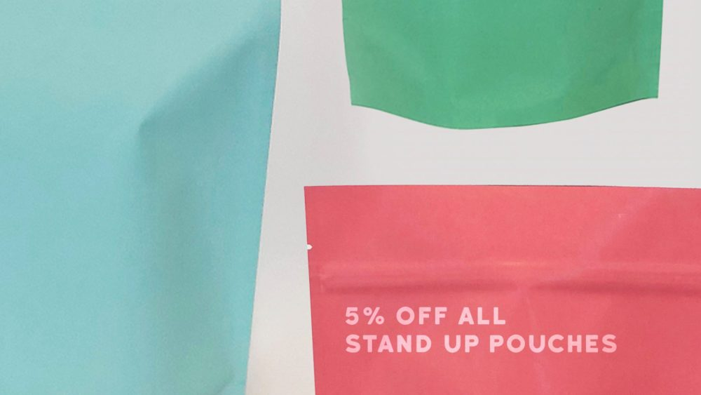 5-off-stand-up-pouches